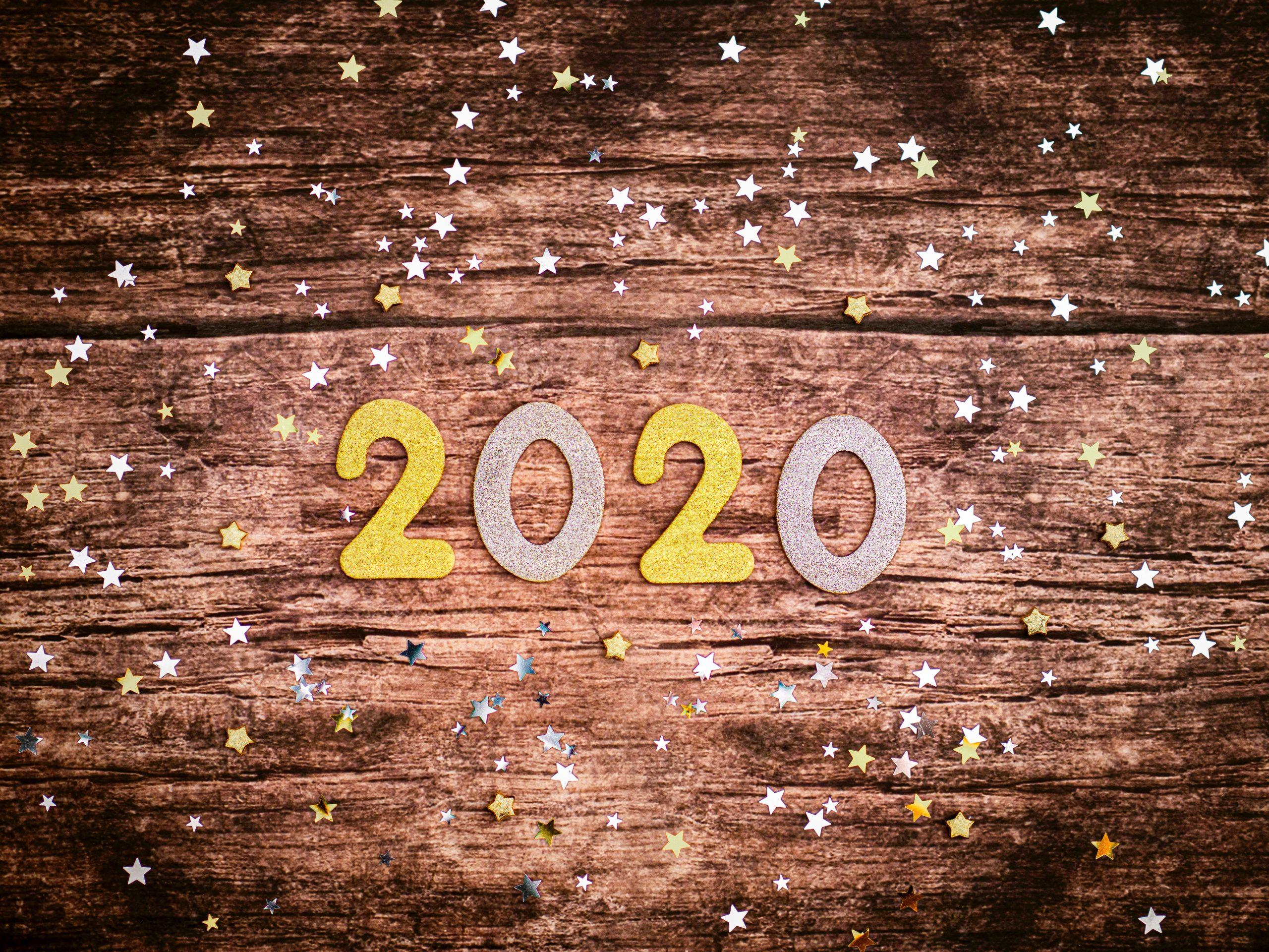 Jahreswechsel & Loslassen: Mit diesem Ritual startest du glücklich ins neue Jahr!
